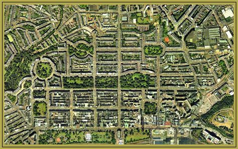 of town ahi united states 187 grid city scalable city part 1 the unchanging vision