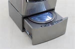Samsung Laundry Pedestal Lg S New Washing Machine Will Surely Amaze You