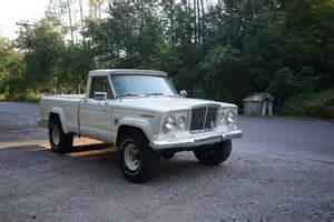 Jeep Gladiator Sale 1966 Jeep Gladiator For Sale Jeeps Canada Jeep Forums