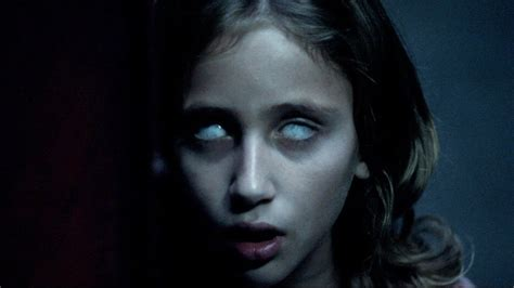 insidious movie in youtube watch insidious the last key unlocks first official