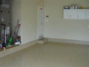 epoxy garage floor sherwin williams epoxy garage floor