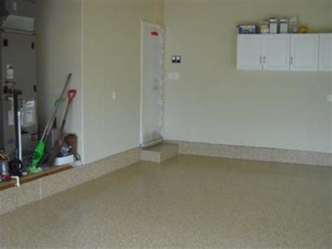 garage floor sherwin williams garage floor
