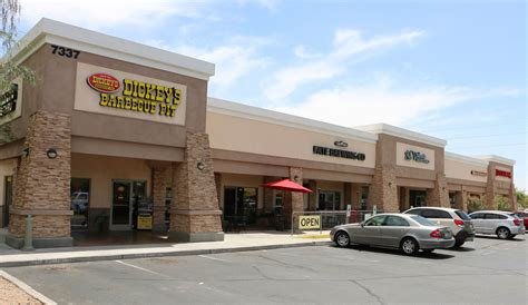 Detox Stores In Tucson by Mall For Sale Utah Leaves Ml