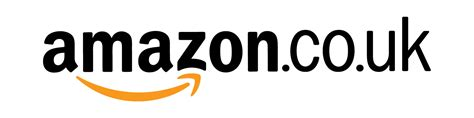 Using Amazon Com Gift Card In Uk - logos and trademarks amazon co uk corporate gift certificates brand use resource center