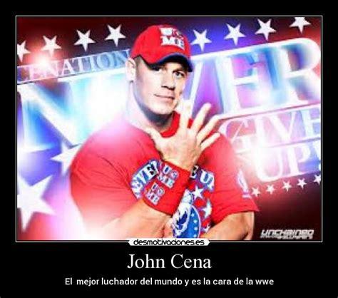 Memes De John Cena - memes de john cena 28 images 17 best images about