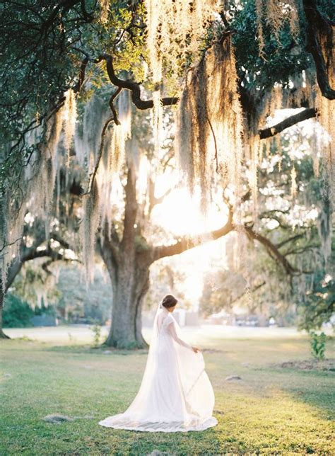 New Wedding Photography by Best 25 Bridal Session Ideas On Poses