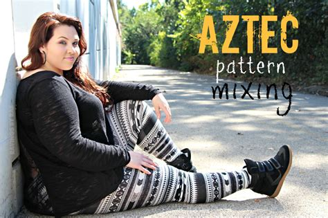 plus size patterned leggings uk plus size leggings and how to look great and feel great in