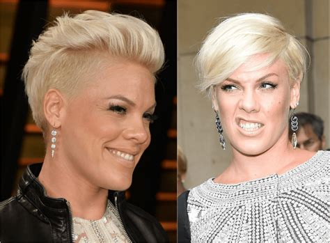 black short hairstyles away from the facepictures 20 flattering hairstyles for oval faces