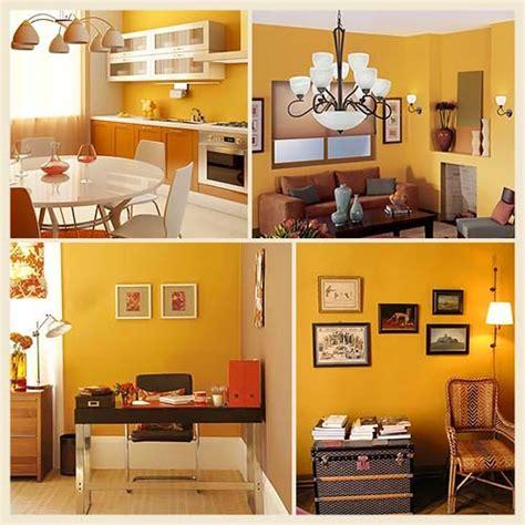 colores para interiores de casas modernas pintura casa interior fabulous ideas para pintar y
