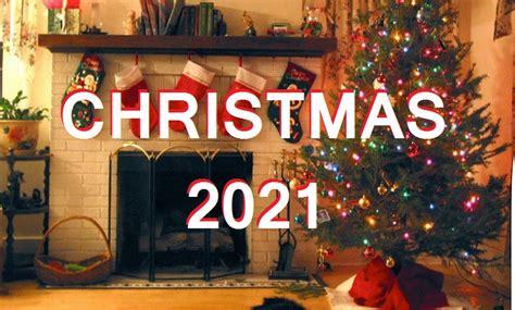 christmmas  christmas celebration   christmas