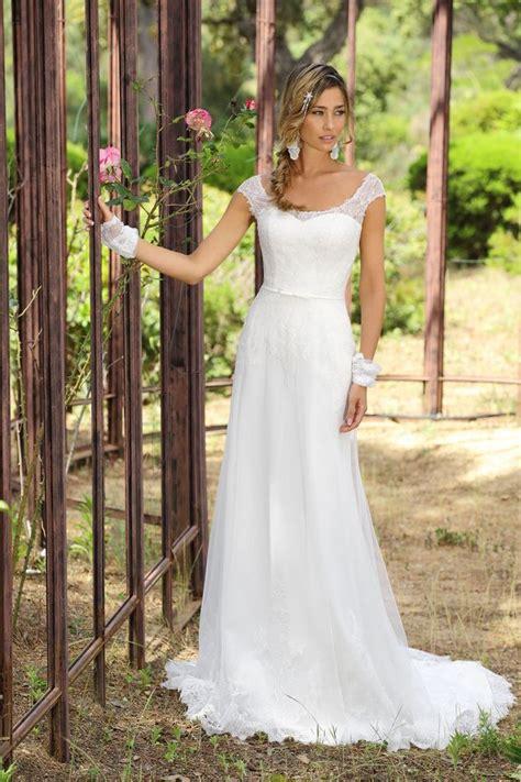 Brautkleider Vintage by Vintage Hochzeitskleid Vintage Brautkleider By Ladybird