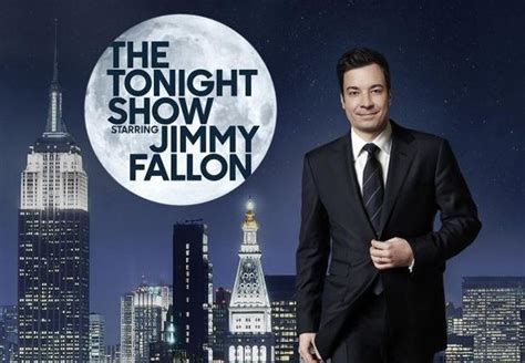 list of the tonight show starring jimmy fallon episodes the tonight show starring jimmy fallon alabama shakes