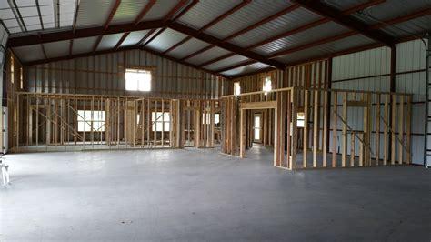 pole barn home interior pole barn home interior interior ideas