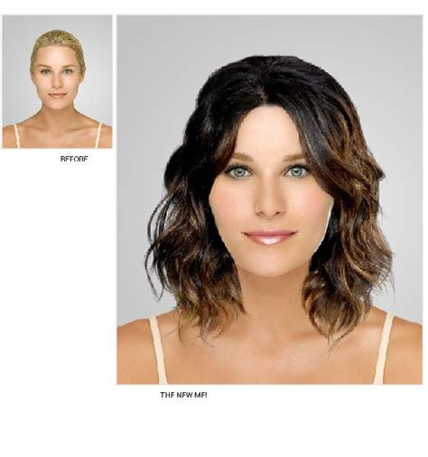 10 perfect hairstyles for d hair daily makeover get the perfect fall look with daily makeover s 1 minute