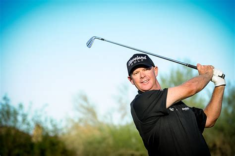 butch harmon swing philosophy who is phil mickelson s new swing coach andrew getson