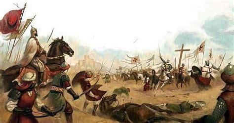 film perang yerusalem sejarah dan peristiwa perang salib iii pertempuran
