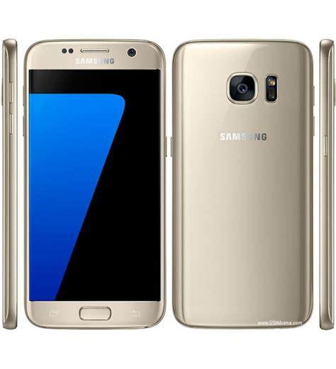 Samsung S7 Korea Samsung Galaxy S7 Korean
