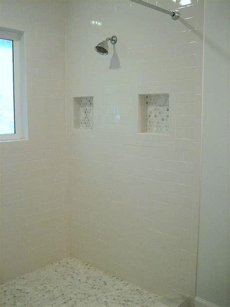 honeycomb tile bathroom amazing honeycomb tile i die inspiring things pinterest