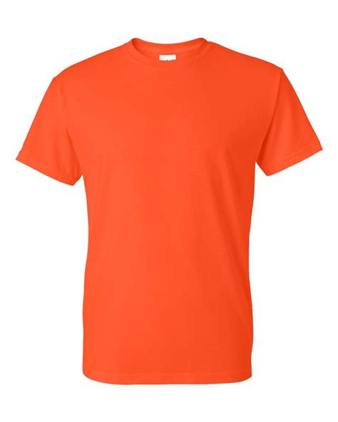 personalized design your own custom tshirt any color ebay orange t shirts design your own custom t shirts