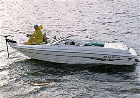 lund boats detroit lakes mn used 1987 nitro mx 17 ski detroit lakes mn 56501