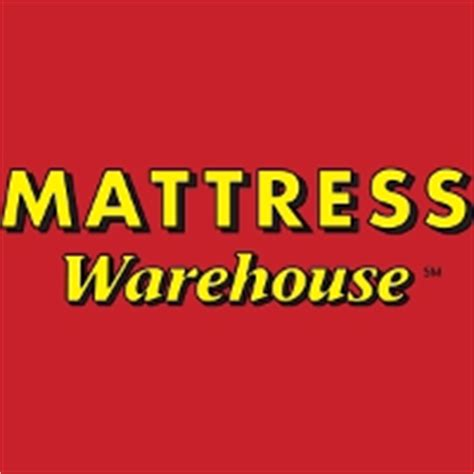 Mattress Warehouse Hours by 9 Entry Level That Pay Well Glassdoor