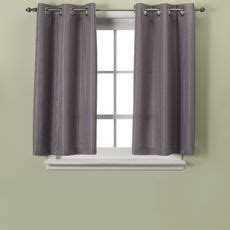 small basement window curtains photos the quot bedroom curtain ideas for short windows