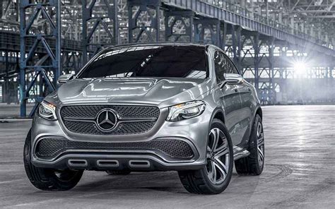 new mercedes ml mercedes ml 2018 front angle cars coming out