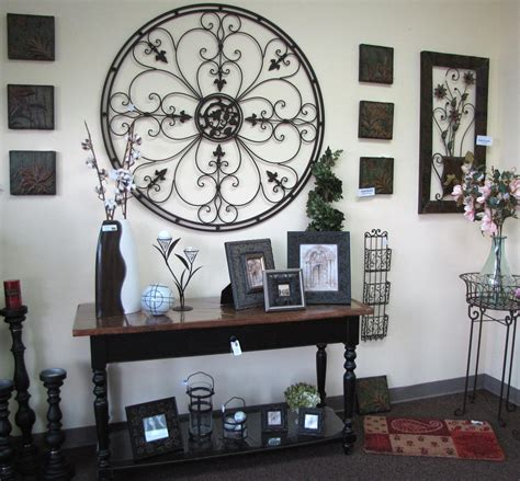 Home Decor Furnishings Accents | home accents home decor outlet denver a list