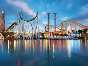 2 Bedroom Suites Near Disneyland Los Mejores Lugares Del Mundo Orlando Florida