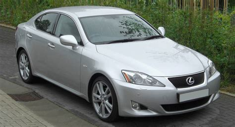 Used Lexus Cars Pre Owned Lexus Cars For Sale In Temple Md Expert
