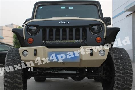 jeep front grill abs grille grill color black front anger birds style