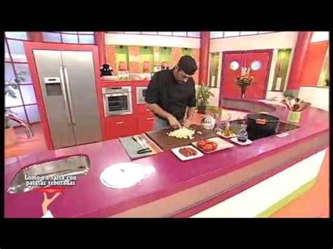 programa de cocina de canal sur almonaster en c 243 metelo de canal sur