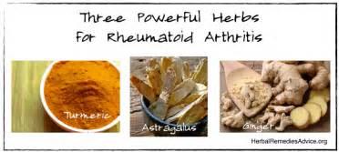 best medicine for inflammation natural rheumatoid arthritis treatment