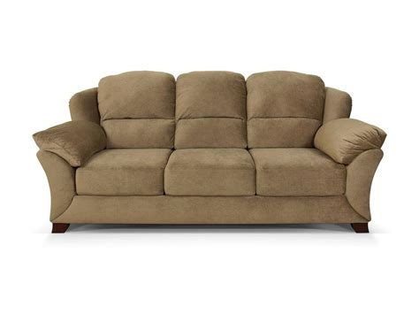A Sofa by Furniture Geoff Sofa Furniture What S Inside