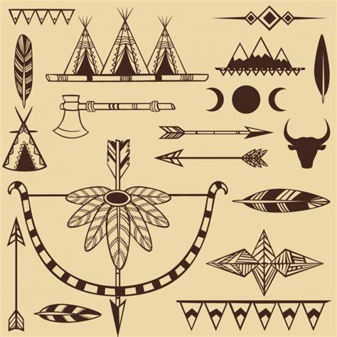 imagenes de simbolos indios indios vetores e fotos baixar gratis