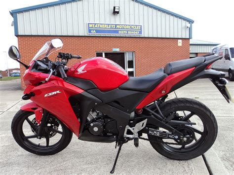 honda cbr 125 price 2013 honda cbr 125 r condition big saving on