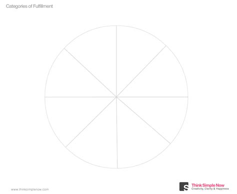 blank performance profile wheel template design your