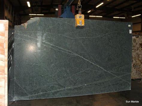 Green Soapstone Countertops Soapstone Green Archives 187 Sun Marble