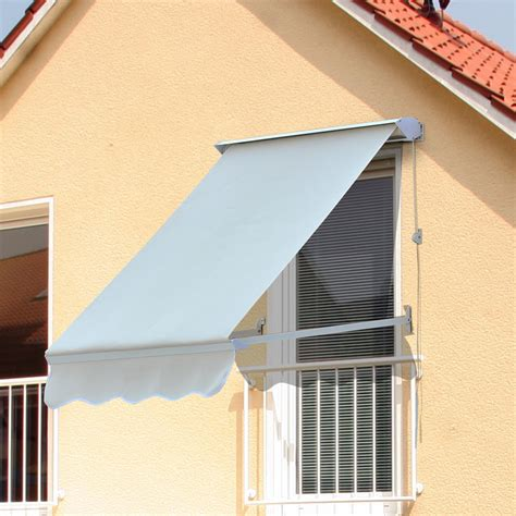 Sunnc Scenic Porch Awning by Sunnc Scenic Porch Awning 28 Images Sunnc Scenic Plus