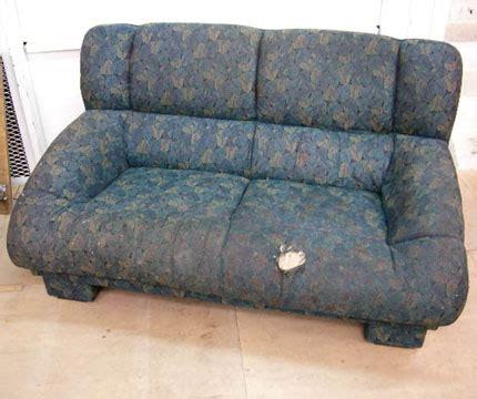 repair sofa fabric 家具修理 com