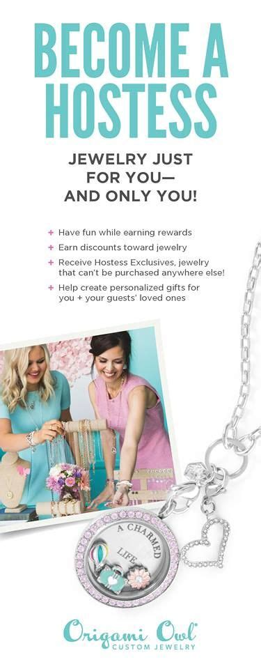 printable origami owl catalog 347 best images about origami owl on pinterest origami