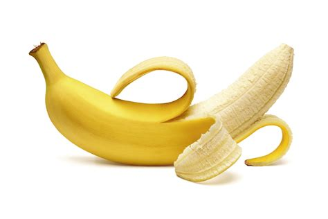 Banana Medicinal And Cosmetic Value by How Many Carbs And Calories In A Banana Benefits Of Banana