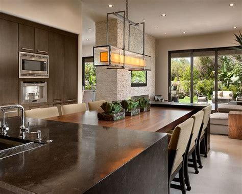 kitchen island centerpiece ideas everyday dining room table centerpieces ideas dining