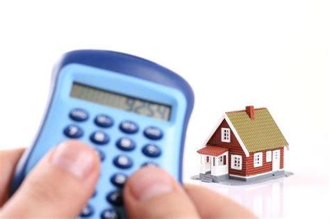 agevolazioni fiscali prima casa agevolazioni prima casa quando l altro immobile non 232 idoneo