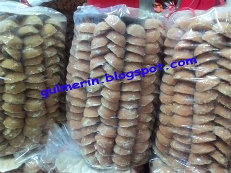 Chocolate Gula Aren Jogja gula merah indonesia gula merah surabaya gula aren surabaya gula kelapa surabaya