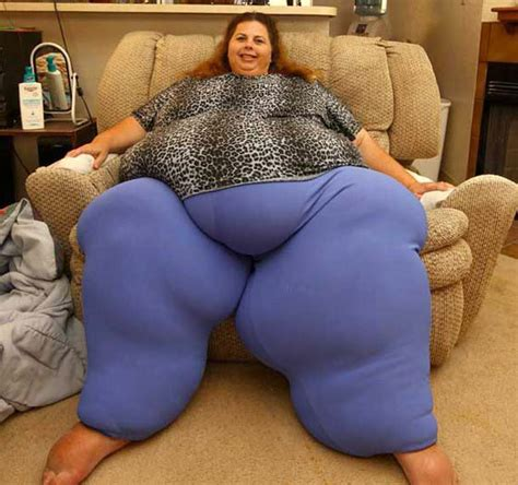 fattest in the world who is the fattest in the world hairstylegalleries