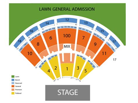 bethel woods seating chart bethel woods center for the arts seating chart and tickets