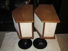 Speaker Simbadda Bm 901 bose 901 ii speakers w stands in excellent condition for