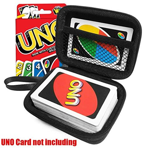 Unos Gift Card - uno card game giftfinders net amazon coupons promo codes