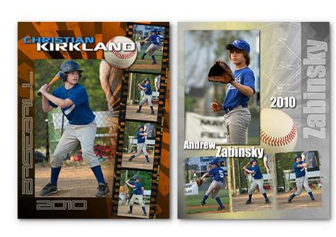 12 topps baseball card template photoshop psd images